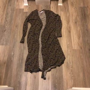 Women's Sweater/ Cover up/Cardigan